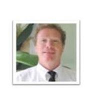 Eric R. Stockton, Level III Thermographer<br/> VP, Stockton Infrared Thermographic Services, Inc.-DataCenterIR