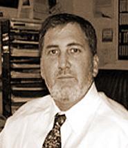 Gregory R. Stockton-President