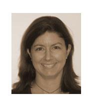 Joanna L. Robson, DVM, CVSMT, CMP, CVA, SFT-EquineIR