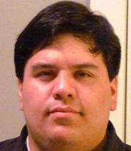 John Gutierrez-Business Development Manager