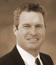 Peter Hopkins-Vice President