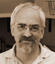 Scott Wood, Level III Thermographer, Instructor-MoistureFindIR